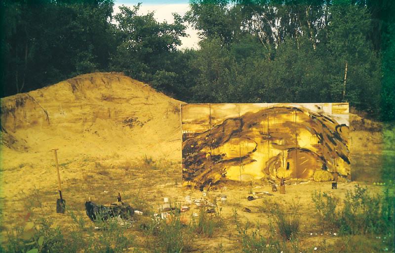 Lask 1989